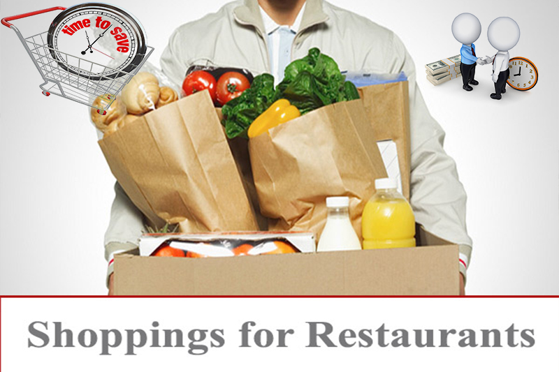 Shoppings for Restaurants Delivery Lanzarote - Grocery Delivery Lanzarote - We Shop we drop Lanzarote Deliveries - All type of Shoppings delivered to your door Lanzarote Canary Islands